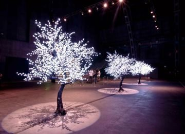 led_light_trees